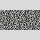 Golden Tile - Maryland 56C051 плитка для стен
