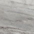 Golden Tile - Missouri У72830 плитка для пола