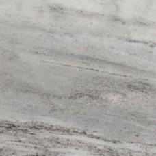 Missouri У72830 плитка для пола