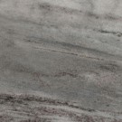 Golden Tile - Missouri У7У830 плитка для пола