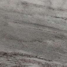 Missouri У7У830 плитка для пола