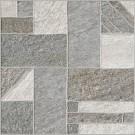 Golden Tile - Misto Mattone серый, плитка для пола
