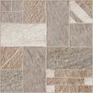 Golden Tile - Misto Mattone коричневый, плитка для пола