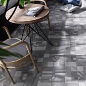 Golden Tile - Misto Mattone, напольная плитка