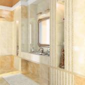 Golden Tile - Монако