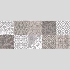 Osaka Pattern плитка для стен