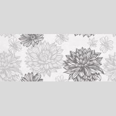 Osaka Flower плитка для стен