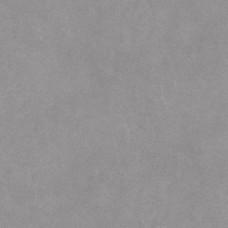 Osaka grey плитка для пола