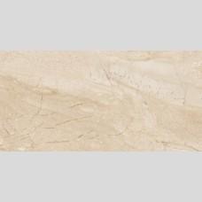 Petrarca М91051 плитка для стен
