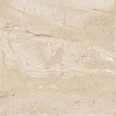 Petrarca М91830 плитка для пола