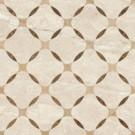 Golden Tile - Petrarca Chateau М91640 плитка для пола