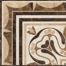 Golden Tile - Petrarca Chateau М91650 плитка для пола