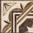 Golden Tile - Petrarca Chateau М91660 плитка для пола