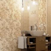 Golden Tile - Piona, керамическая плитка