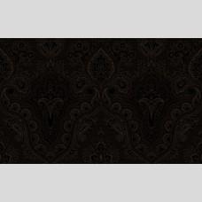 Renuar 617061 плитка для стен