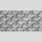 Golden Tile - Rhein Techno 452950 плитка для пола