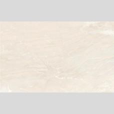 Sakura В61051 плитка для стен