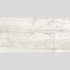 Savoy beige 401051 плитка для стен