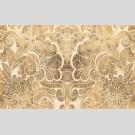 Golden Tile - Сахара 931061 плитка для стен