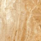 Golden Tile - Sea Breeze Е1Н630 плитка для пола ректификат