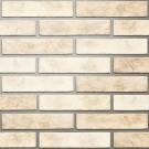 Golden Tile - BrickStyle Seven Tones beige керамогранит