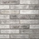 Golden Tile - BrickStyle Seven Tones grey керамогранит