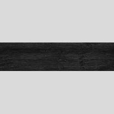 Sherwood Д6С920 плитка для пола ректификат