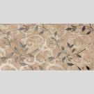 Golden Tile - Сирокко М31341 декор