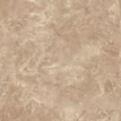 Golden Tile - Сирокко М31830 плитка для пола
