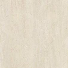 Summer Stone В41730 плитка для пола