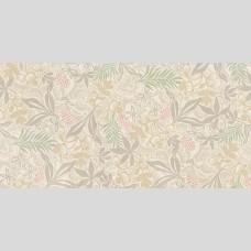 Swedish Wallpapers mix декор
