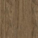 Golden Tile - Travertine mosaic 1Т7830 плитка для пола