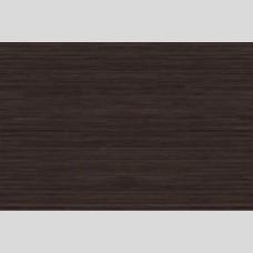 Вельвет Л67061 плитка для стен