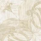 Golden Tile - Венеция А31830 плитка для пола