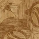Golden Tile - Венеция А3Н830 плитка для пола