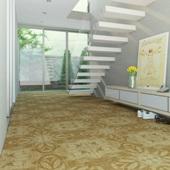 Golden Tile - Венеция