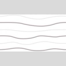Венера 392051 плитка для стен