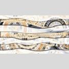 Golden Tile - Венера 392161 плитка для стен