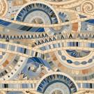 Golden Tile - Венера 392870 плитка для пола