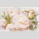 Golden Tile - Versilia 25Г331 декор