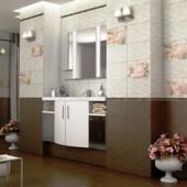 Golden Tile - Versilia