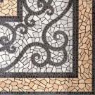Golden Tile - Византия 771730 плитка для пола