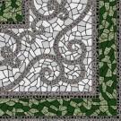 Golden Tile - Византия 774730 плитка для пола