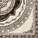 Golden Tile - Вулкано Д11301 декор напольный