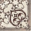 Golden Tile - Вулкано Д11331 фриз угол
