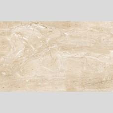 Wanaka 171051 плитка для стен