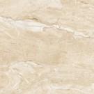 Golden Tile - Wanaka плитка для пола