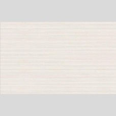 Зебрано К61051 плитка для стен