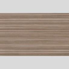 Зебрано К67061 плитка для стен