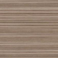 Зебрано К67870 плитка для пола
